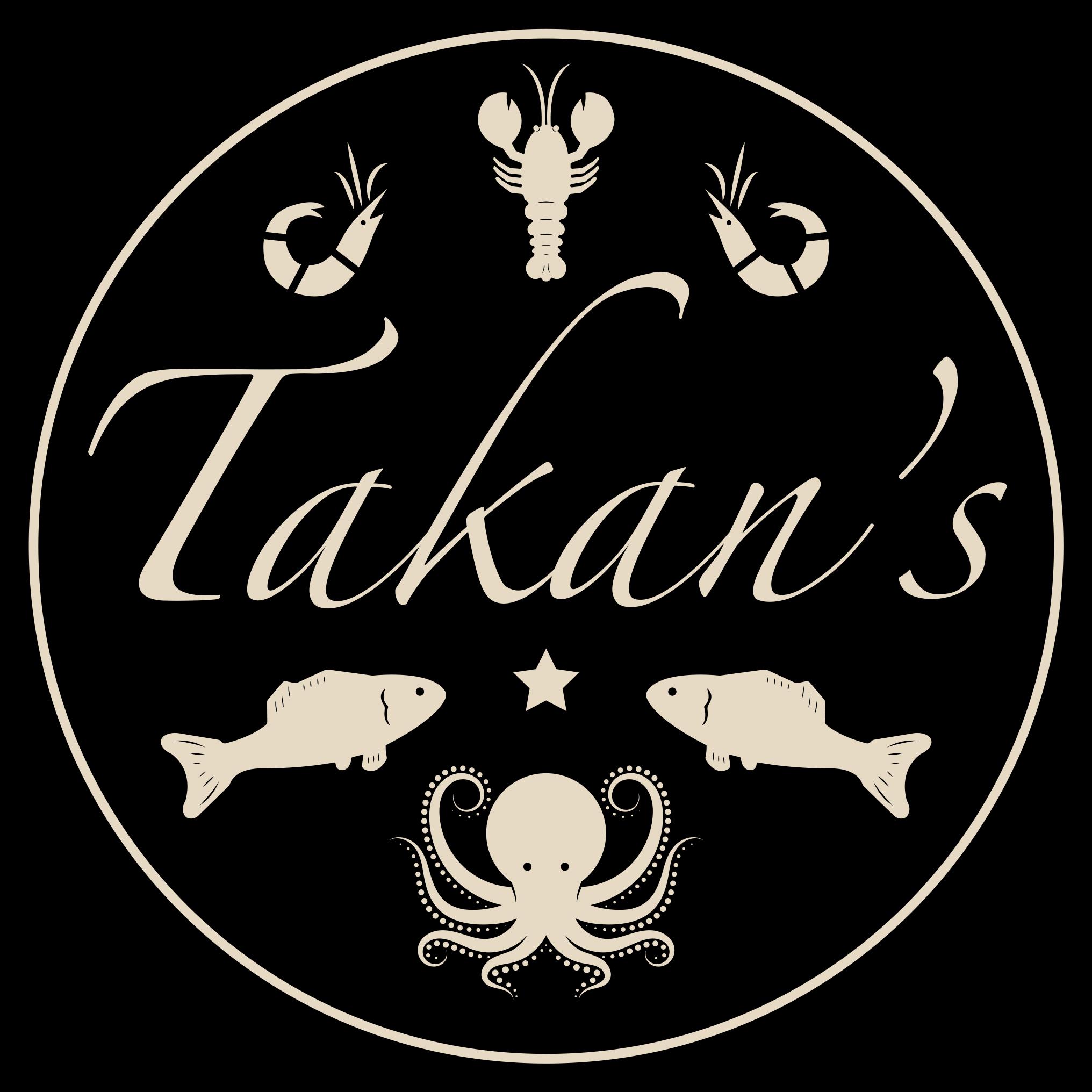 takans.com